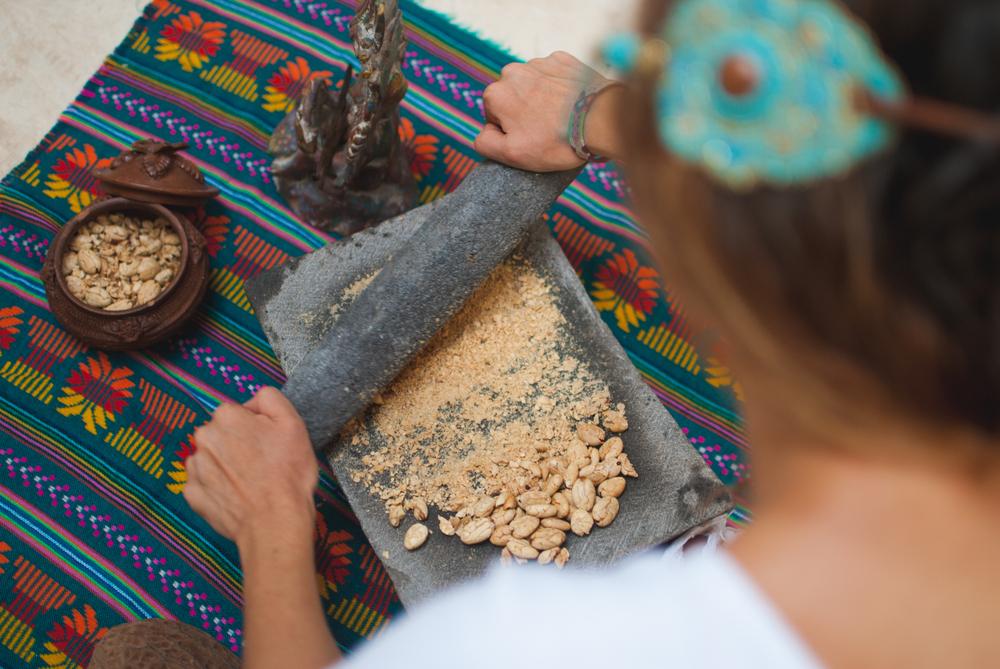 Cacao-Farm-from-Villahermosa