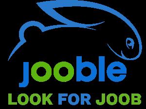 jooble_jobs_in_the_US