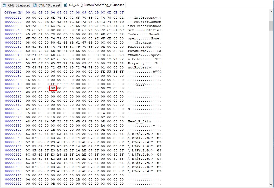 [Image: swap3.jpg]