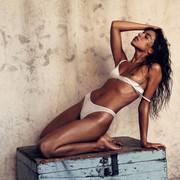 Chiara-Bianchino-by-Hannes-Windrath-I-13