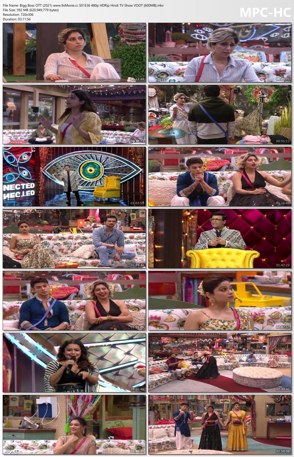 Bigg-Boss-OTT-2021-www-9x-Movie-cc-S01-E36-480p-HDRip-Hindi-TV-Show-VOOT-600-MB-mkv