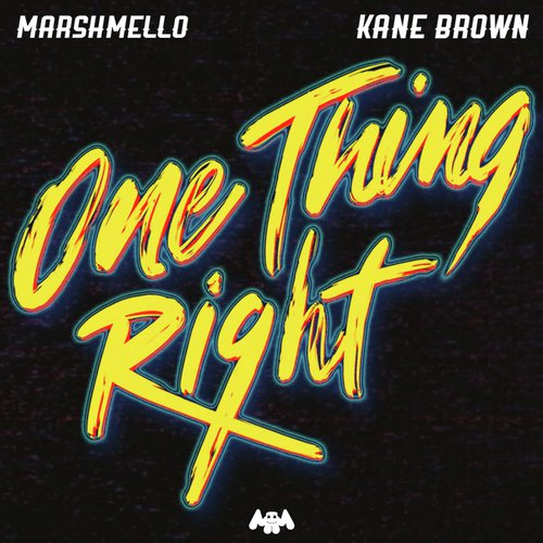 [Image: One-Thing-Right-feat-Kane-Brown-English-...00x500.jpg]