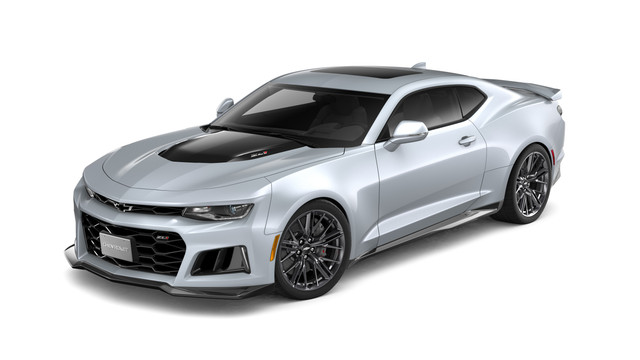 19-CHCA-Coupe-ZL1-Global-Directed-f02-GAN