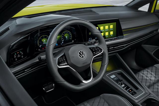 2020 - [Volkswagen] Golf VIII - Page 22 C4-E68136-12-BF-4-F58-9-FB5-7-D6-B0-FC7-B2-DE