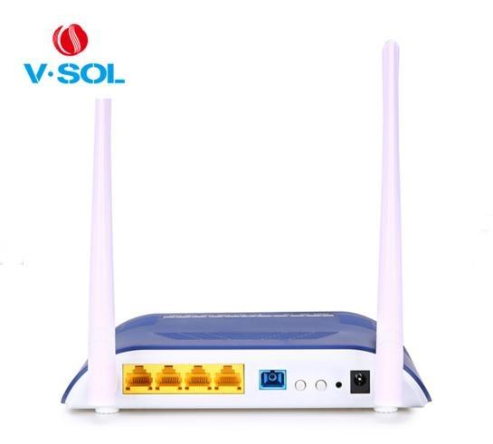 i.ibb.co/dtvzf4H/Terminal-ONU-EPON-GEPON-1-GE-3-FE-4-Portas-Wifi-V2804-REW.jpg