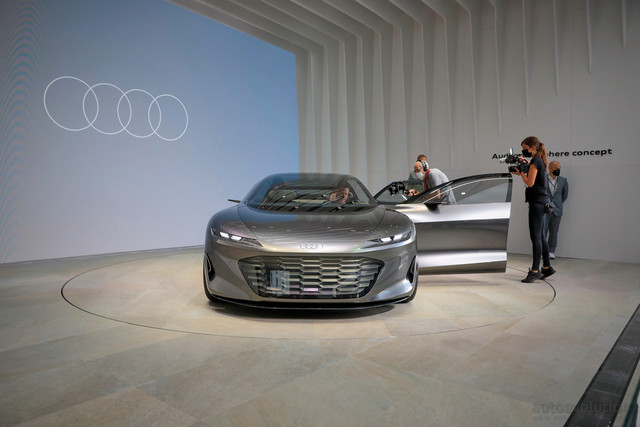2021 - [Audi] Grand Sphere  - Page 2 FF50-D1-BC-869-F-4989-B818-562-F2-EAFAB97