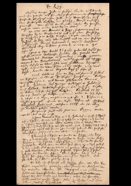 von-Roy-manuscript