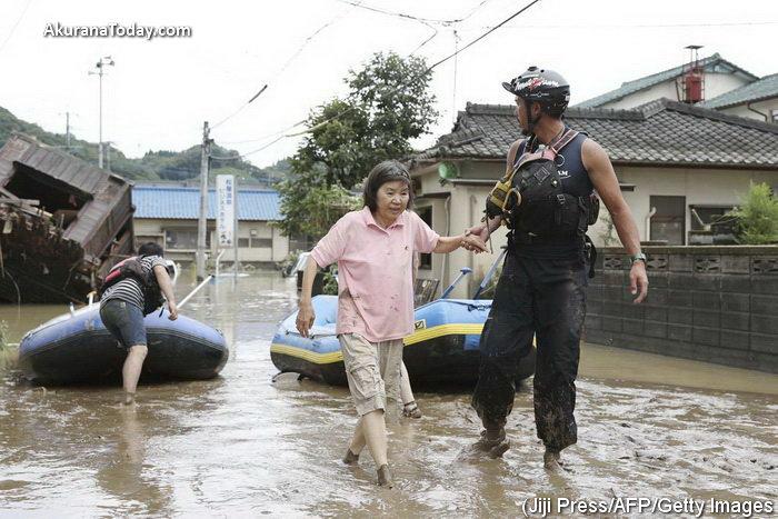 japan-flood-2020-akurana-today-10