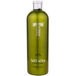 Tatratea Citrus 32% 0.7L
