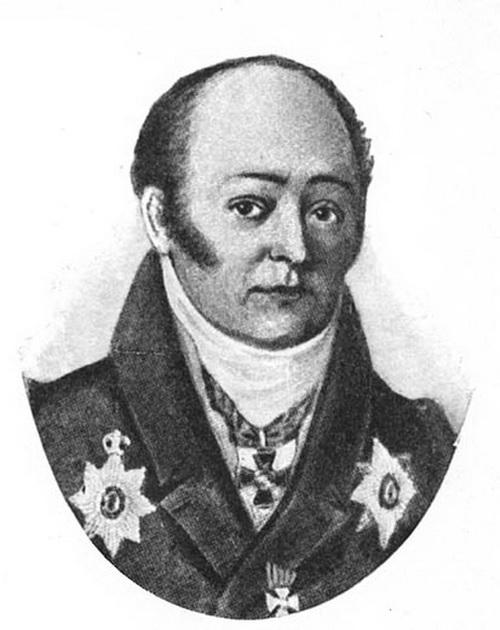 Ahsharumov-dmitrij-ivanovitch