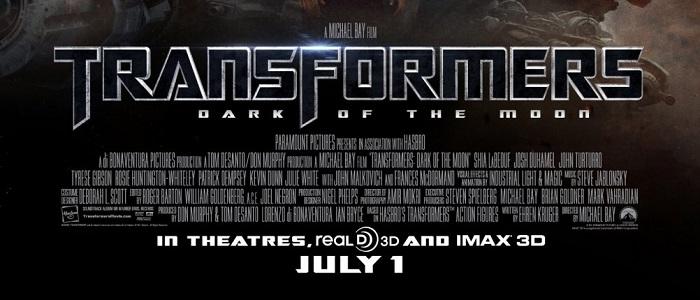 Transformers 3 online subtitrat
