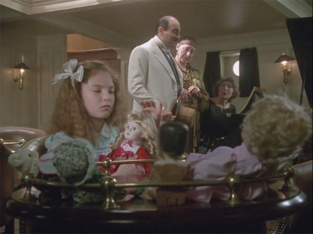 Poirot-1.jpg