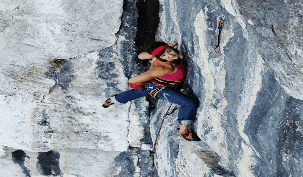 An Unbiased View of Lunar Glide Rock Climbing Sports News