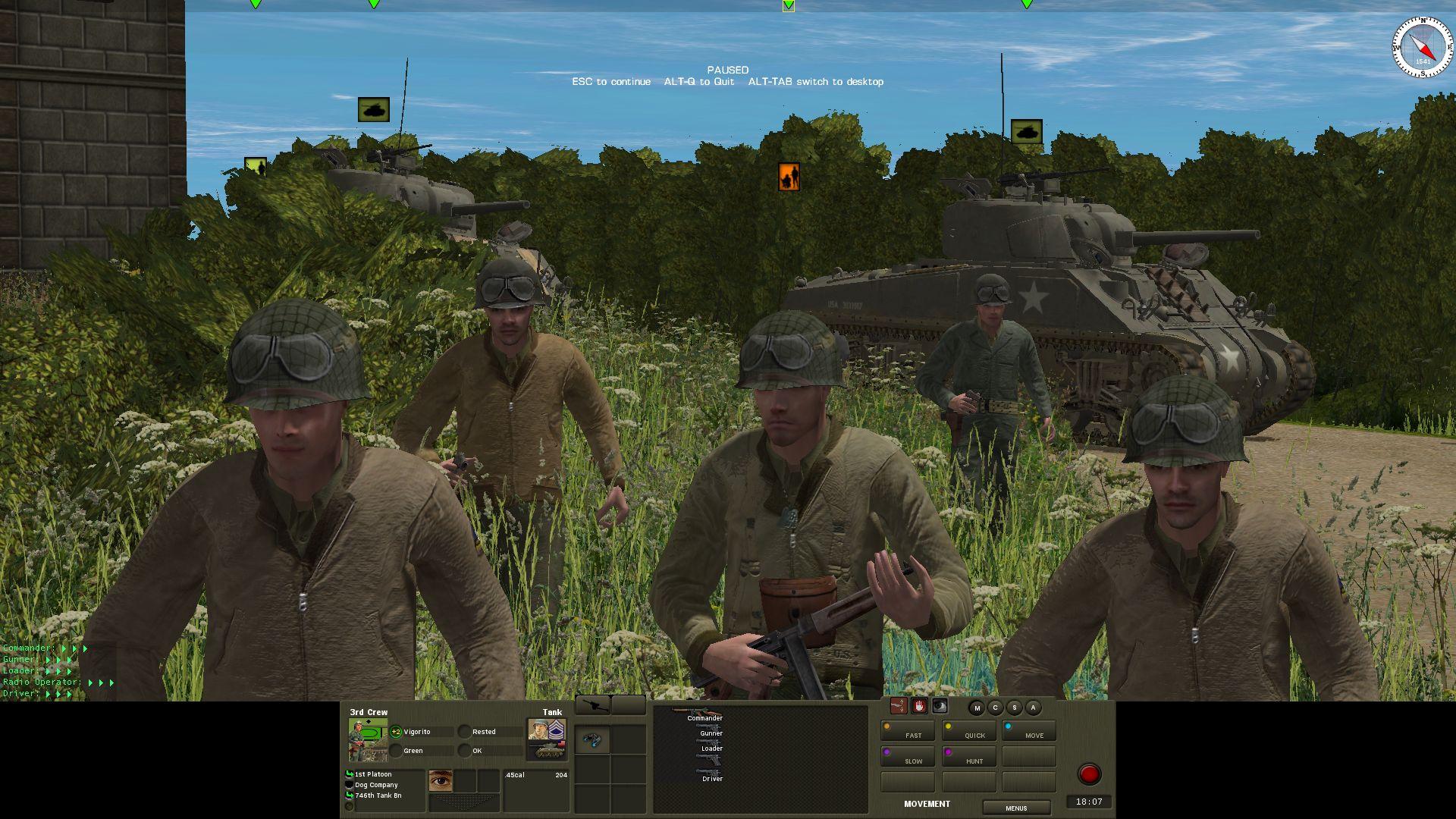 CM-Normandy-2021-02-07-01-23-06-94.jpg