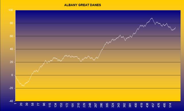 Albany-Great-Danes