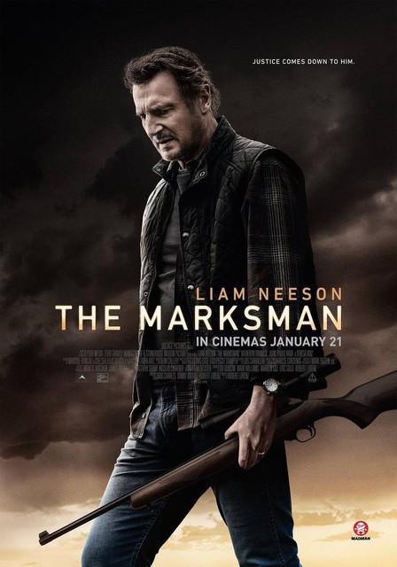 [Imagen: The-Marksman-2021-movie-poster.jpg]