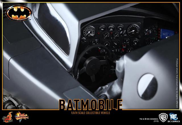 https://i.ibb.co/f08mBVh/mms170-batmobile15.jpg