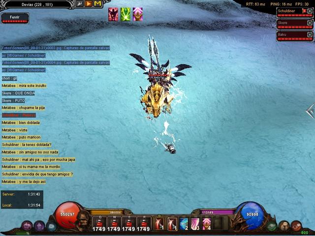 Screen-08-09-01-31-0004