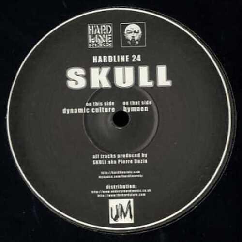 Download Skull - Dynamic Culture / Hymnen mp3