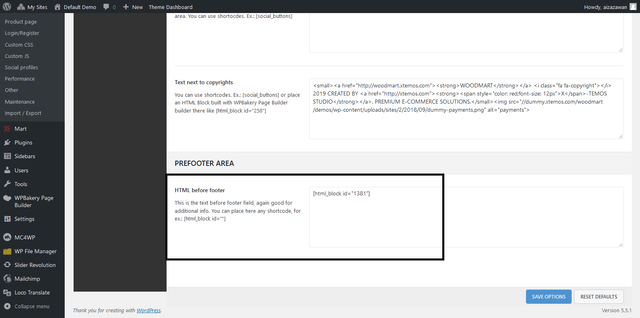 html-prefooter-area