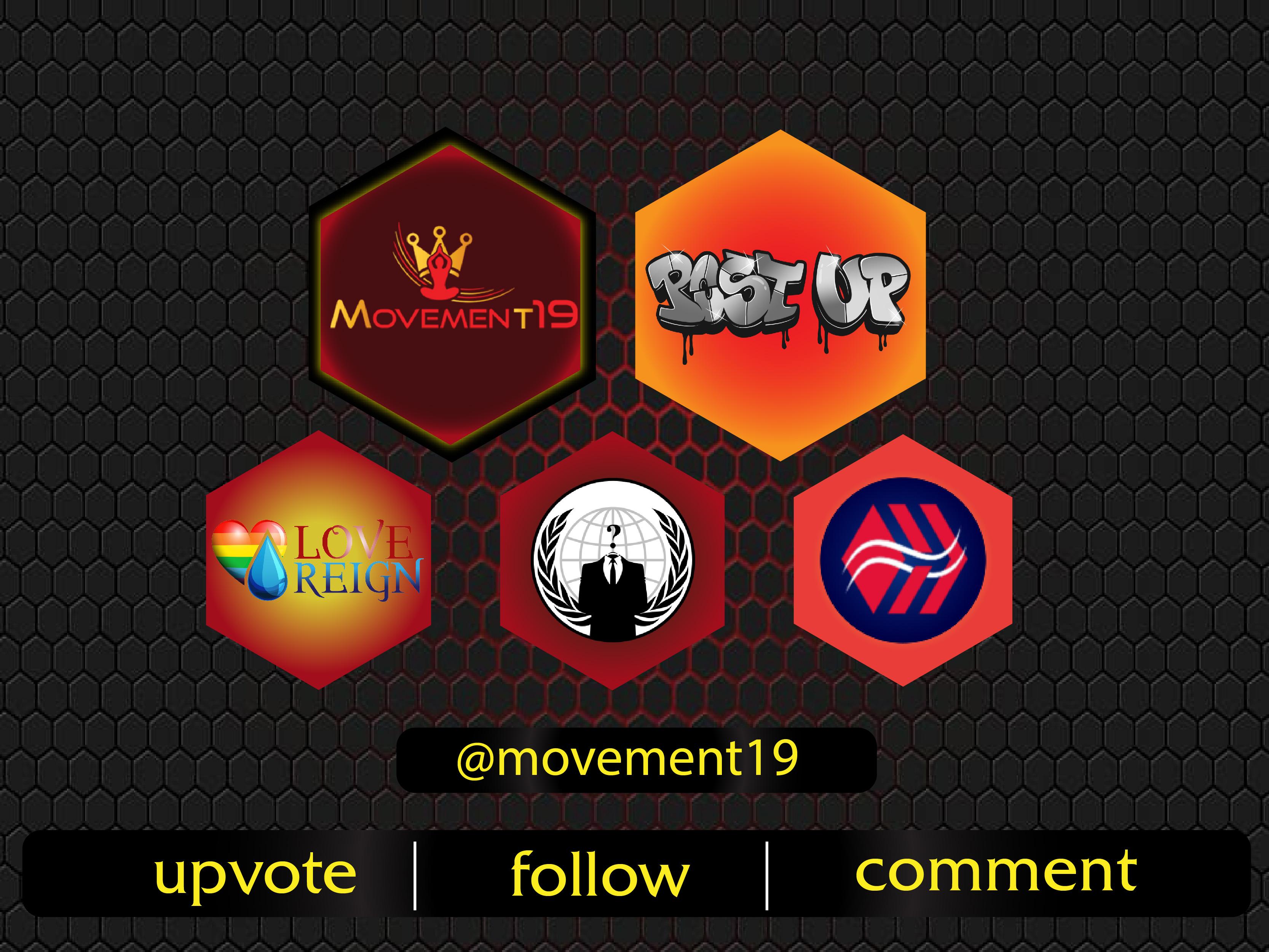 movement19-hive-blog-post-up-cover-image-pic-usman