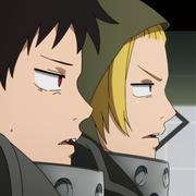 anime14251