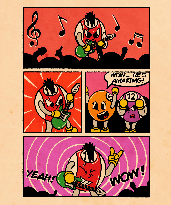 comic-28