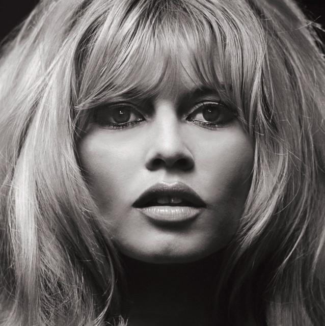 douglas-kirkland-brigitte-bardot-1965-1