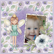 Lins-Creations-tooth-fairy-4-image-credit-pixabay