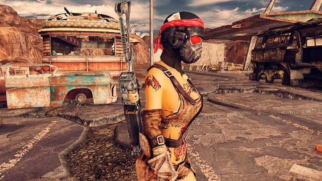 Fallout-NV-2020-12-13-10-33-36-58