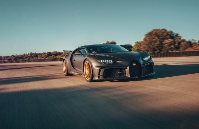 Bugatti Chiron Pur Sport - la production devrait bientôt commencer  05-bugatti-nardo-pur-sport