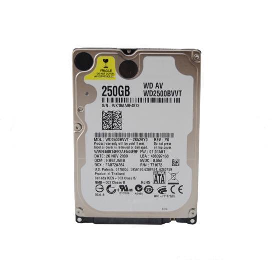 i.ibb.co/f0N3XVc/Disco-R-gido-250-GB-Sata-2-5-Polegadas-Hard-Disk-Drive-WD2500-BEKT-5.jpg