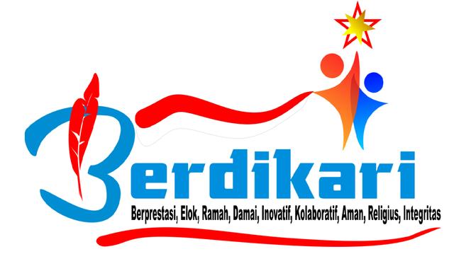 BEDIKA1