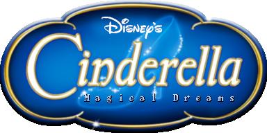 i.ibb.co/f0QZ9z3/Cinderella-Magical-Dreams-Title3.png