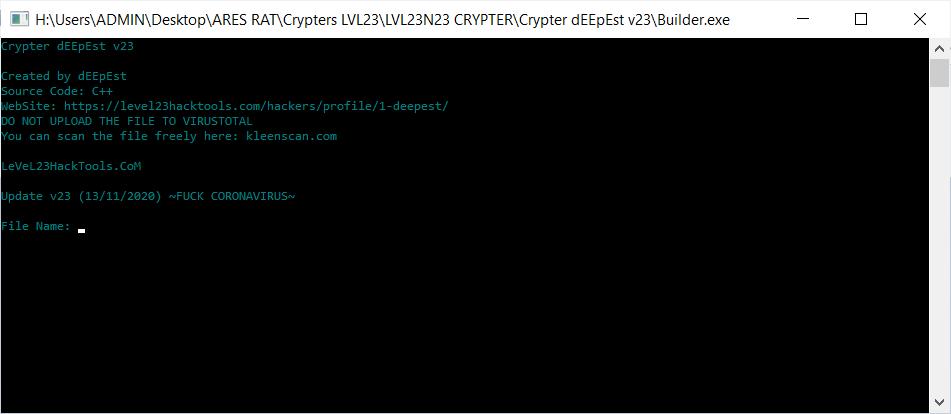 crypter-deepest-v23.png