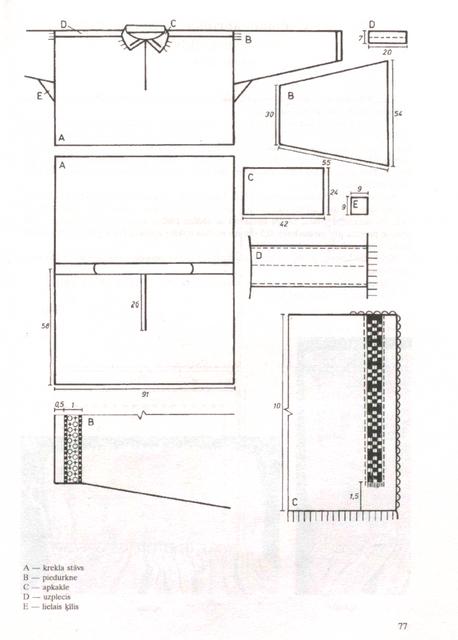 77-lpp