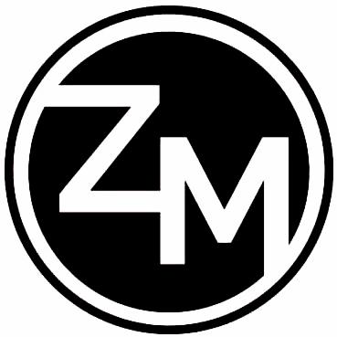 Zenit Media