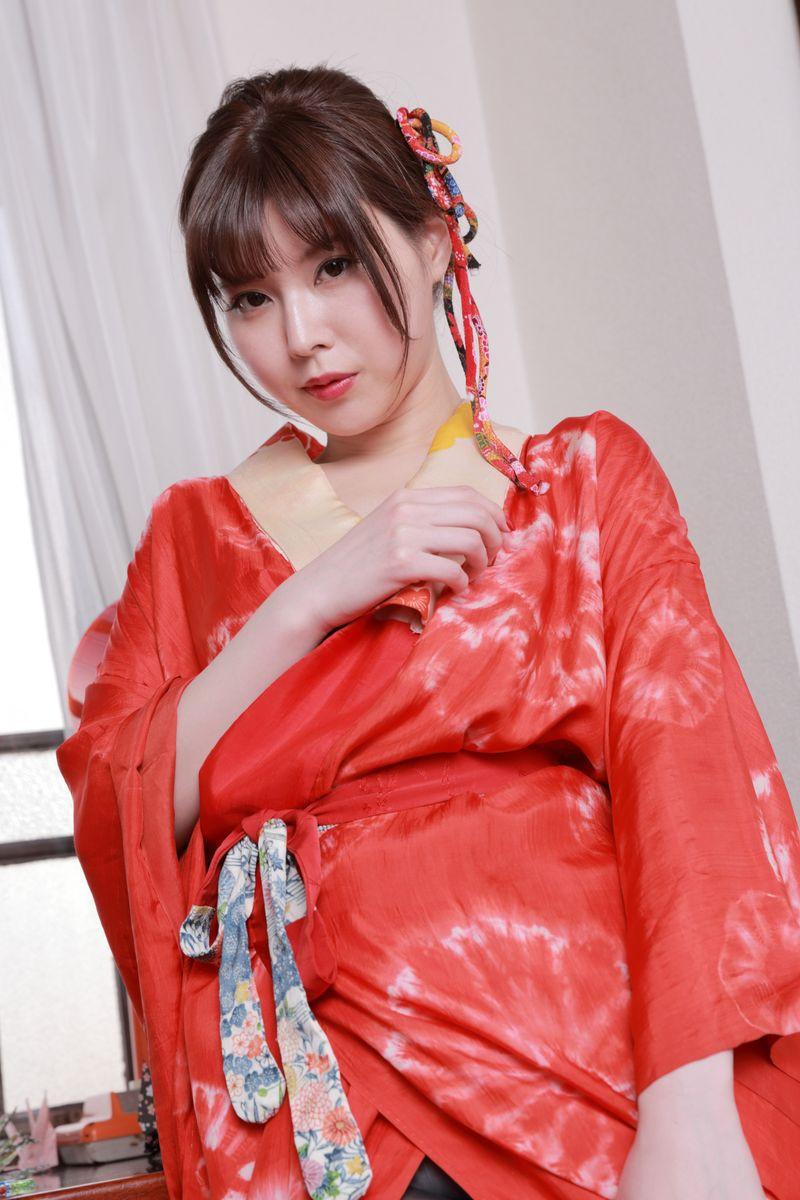 bit-ayashiro16-008
