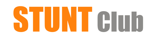 STUNT-CLUB-LOGO