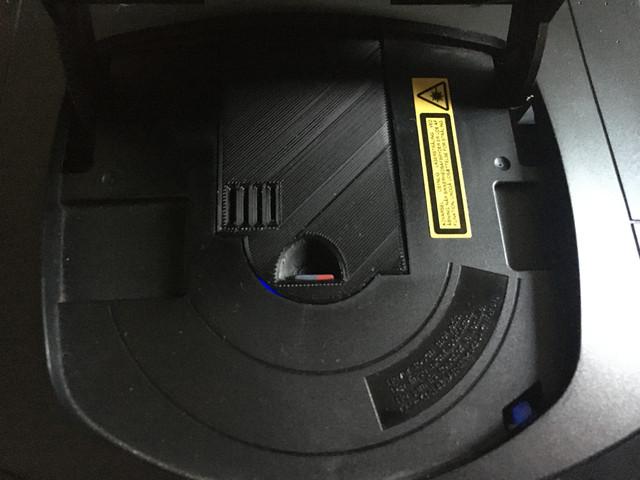 [EST] Sega Saturn PAL v1 en boite avec Fenrir + FRAM + Switchless 50/60Hz 8-BEDE71-C-86-C2-4-CB4-A3-CE-D5578169-F7-E8