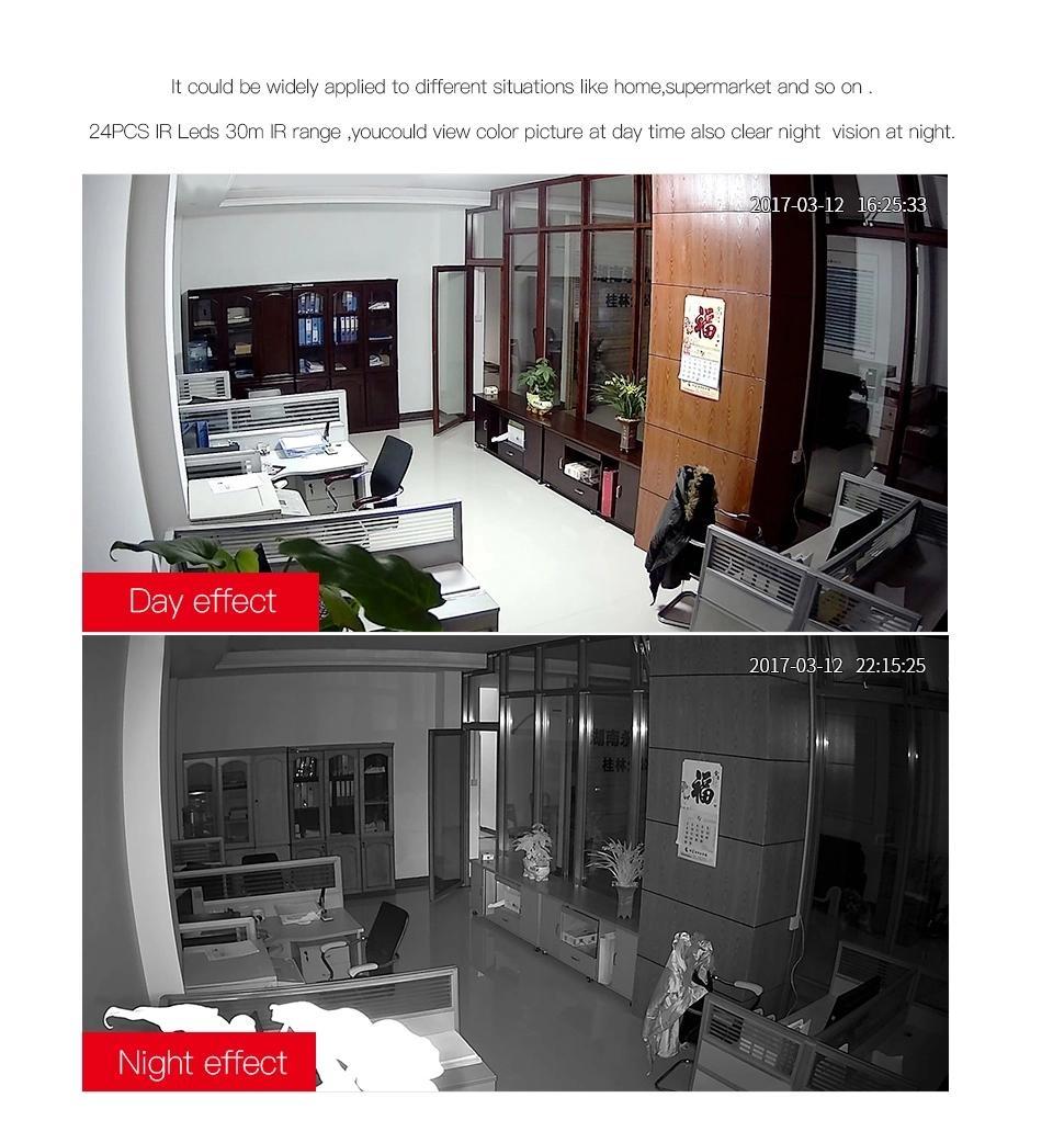 i.ibb.co/f0dgXTM/C-mera-de-Seguran-a-Anal-gica-1080-P-CCTV-Indoor-LS-KA20-OC0-BKUYS-5.jpg