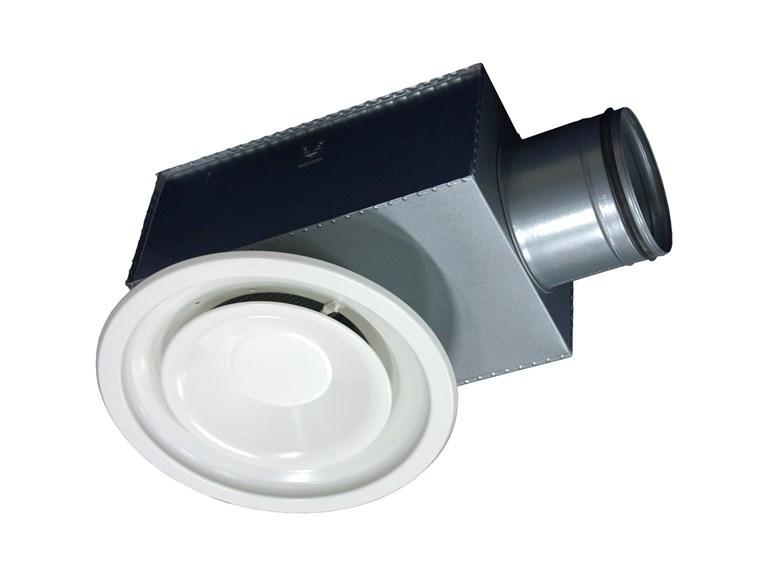 Диффузор потолочный круглый FALCON Ceiling
