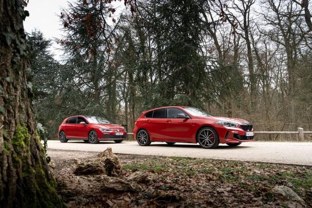 2018 - [BMW] Série 1 III [F40-F41] - Page 32 ACD582-A6-356-B-4-B2-E-863-F-80457-E7-DE77-F