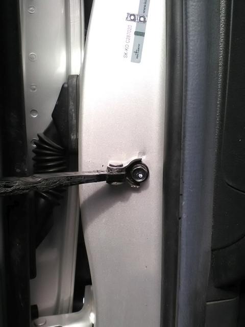 011 door stopper 1.jpg