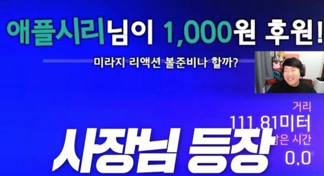 20200512101224