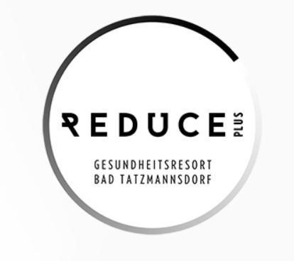 reduce-at