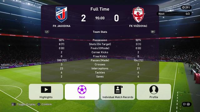 e-Football-PES-2020-20191015230546.jpg