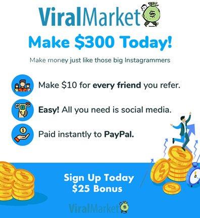 Viralmarket-banner