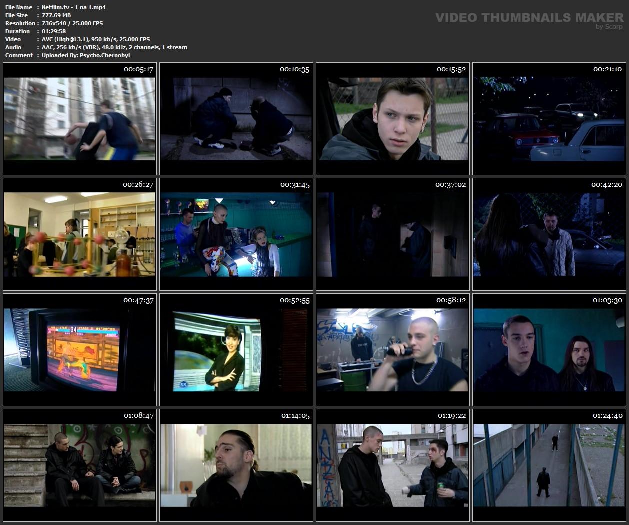 Netfilm-tv-1-na-1-mp4.jpg