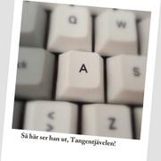 A-som-i-Ahmed
